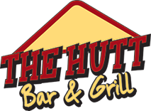 The Hutt Bar And Grill